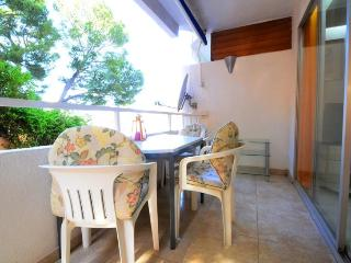 Apartment in Cala Major, P. Mallorca 102603