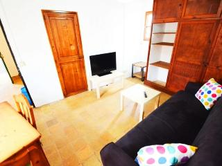 Apartment in Palma de Mallorca 102604