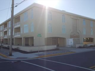 9600 First Avenue 127740, Stone Harbor