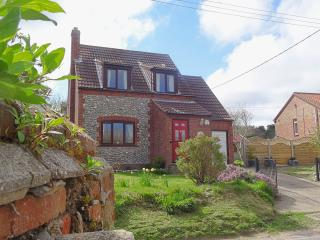 Bay Tree Cottage East Runton Norfolk