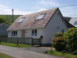 croyde holiday home selfcatering sleeps 6, Croyde