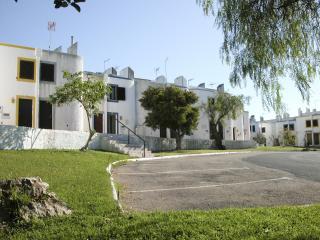 Cabanas Villa Almargem 77