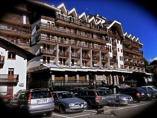 Monte Rosa Ski charming apartment, Gressoney Saint Jean