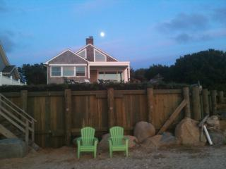 Shorecrest Beach House, Southold