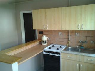Napsugar Apartment House, Balatonlelle