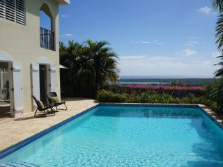 Villa Destino - Tropical Estate w/Private Pool, Isla de Vieques