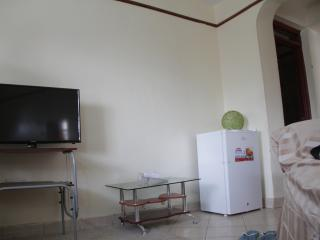 2 BR Furnished Apartment Kasarani