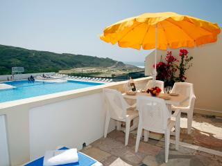 2-Bedroom Apartment Seaside in Sintra