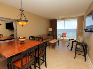 Majestic Beach Resort T2 Unit 902, Panama City Beach