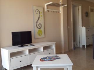 SWEET HOME - CALETA DE FUSTE - FUERTEVENTURA