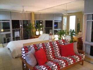 Ashford Imperial 2301 Elegant Suite, San Juan