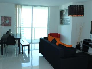 Wonderful 2 Bedroom  in Downtown Miami