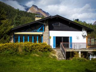 Austria Vacation rentals in Austrian Alps, Kals am Grossglockner