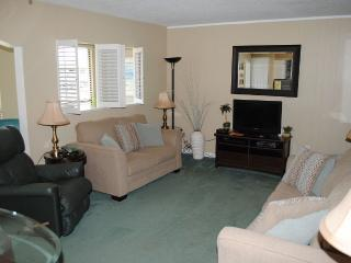 Destin Condo - Perfect for Small Families