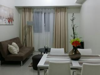 2Br Jazz Residences in Makati cozy and affordable