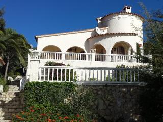 Casa Olivera