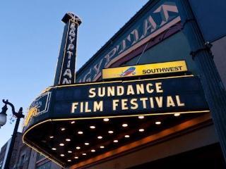 1 Wk 1 bdrm in Park City, UT 1/24-31 Sundance Film