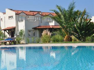 Didim 3 Bedroom Private Pool Villa 1554