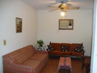 Nice and cheap house in La Paz Baja California