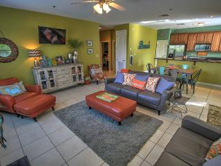 Beautiful Condo in South Padre!, South Padre Island