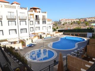 Duplex whit seaviews wifi, Callao Salvaje