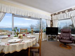 Tanna Nivas located in Paignton, Devon