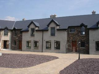 Dingle Holiday Village