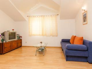 TH01871 Holiday house Beata, Trogir