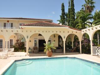 Grande Haven Villa - Oracabessa, St Mary Jamaica