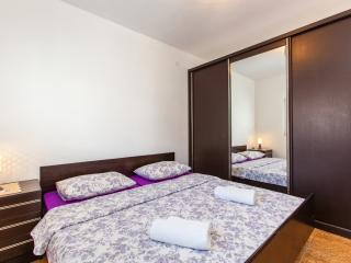 TH00716 Apartments Milica / A2 Two bedrooms, Okrug Donji