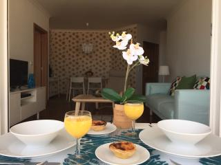 NEW - Apartment Madalenas - Free Parking /WIFI, Funchal