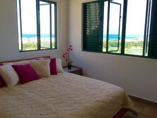 Breezy Beach Villas at Rio Mar Wyndham Resort!, Río Grande