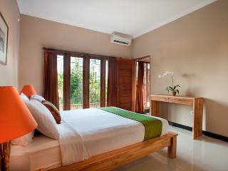 3BR cozy villa near Jimbaran Beach