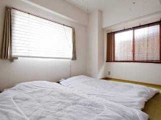 Japan Style Room Near Namba/USJ, Osaka
