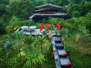 Serenity Boutique Resort, Phuket, Thalang District