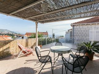 apartment Lidija, Dubrovnik
