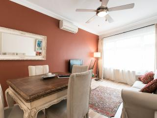 3 bdrm apartment in Sultanahmet, Estambul