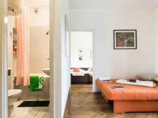 Apartment Roberta, Dubrovnik