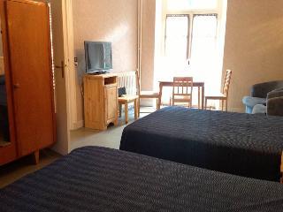 Appartement Cauterets Centre, proche télécabine