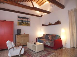 Wonderful House for Holidays in Venice Center, Venecia