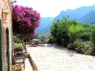 *Premium Property* Villa Lemon - Soller - Majorca