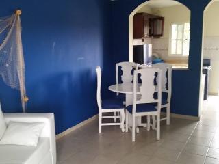Appartamento moderno e colorato, Santo Domingo