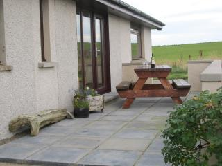 Bokieha Self Catering, Birsay