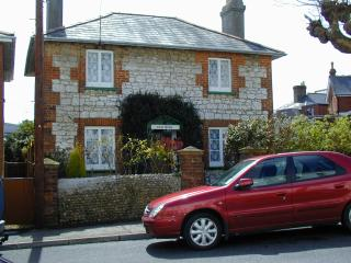 Ripley Cottage, Sandown