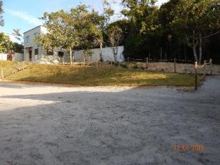 Casa 3 quartos para Temporada - Costa azul/Rio da, Rio das Ostras