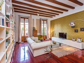 Sweet Inn Apartments Barcelona- Royal Rambla Catalunya