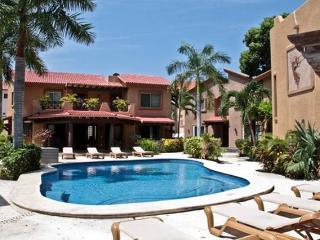 Casa Bella - Villas Caribe