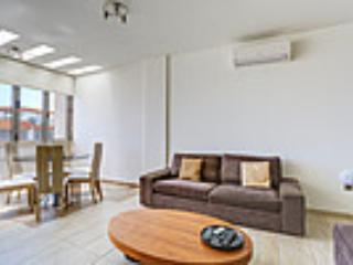 2b Curium sea view apt - Olympic Beach