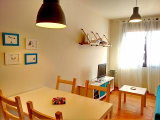Apartamento en Cornudella de Montsant