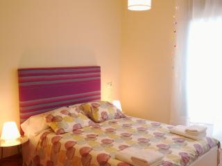Apartment La Rambla, Cornudella de Montsant